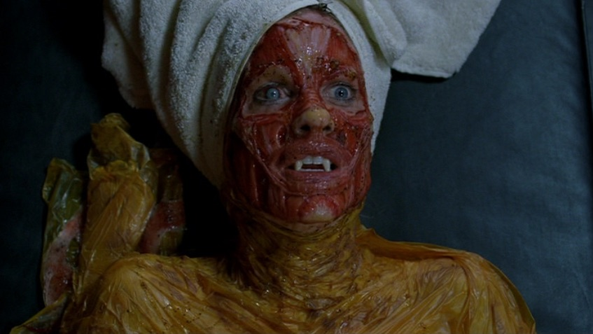 True Blood (Pam disfigured).jpg
