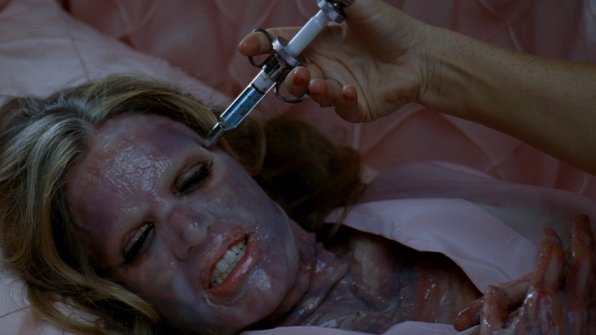 True Blood (Pams new beauty routine).jpg