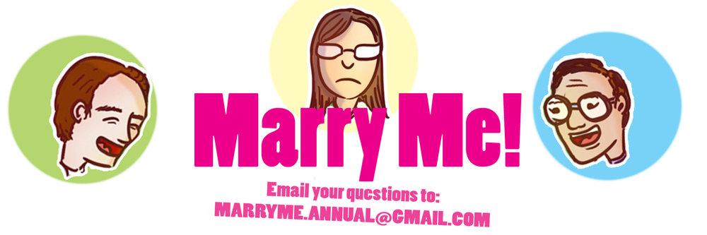 Marry Me Banner.jpg