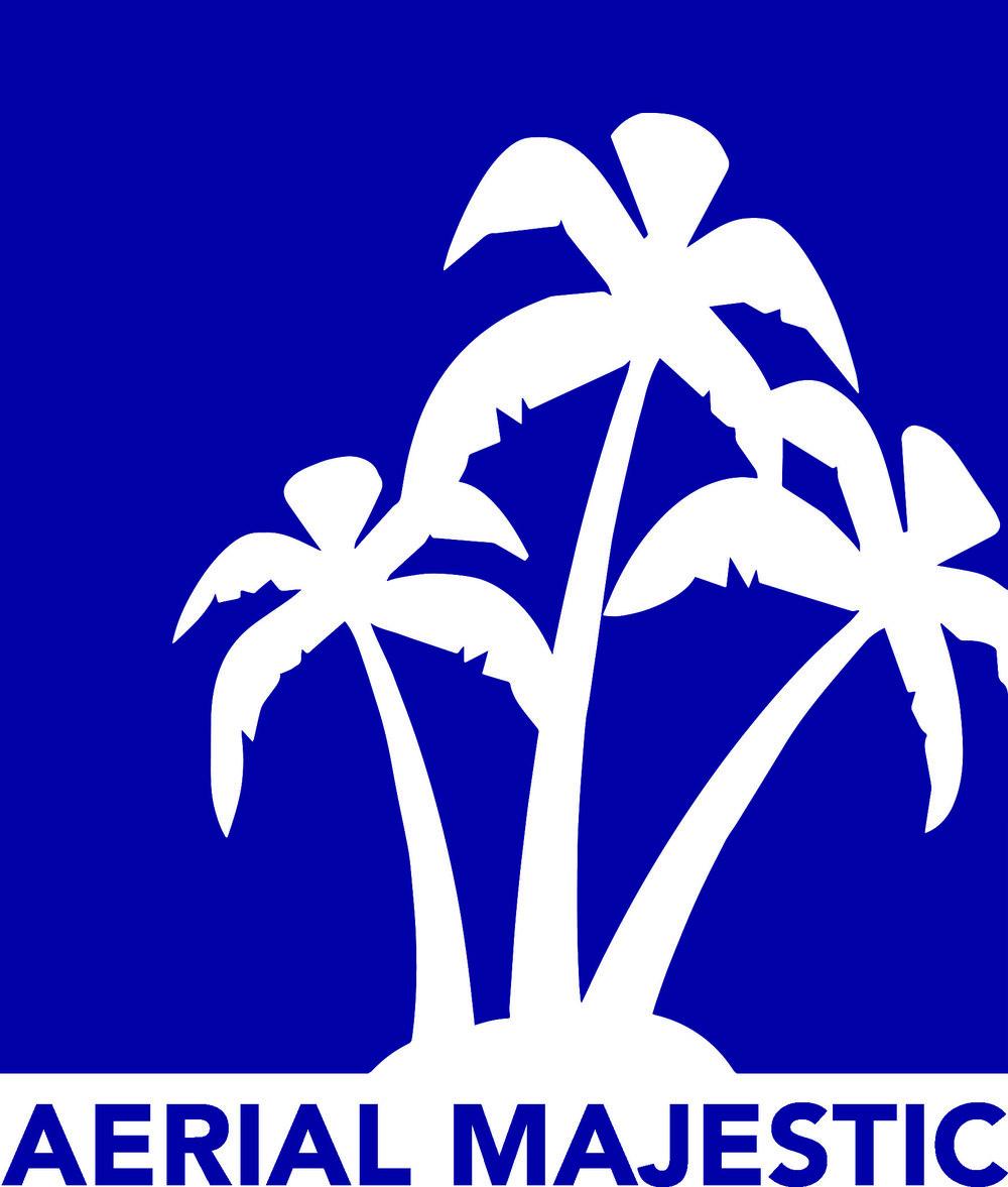 Aerial majestic logo.jpg