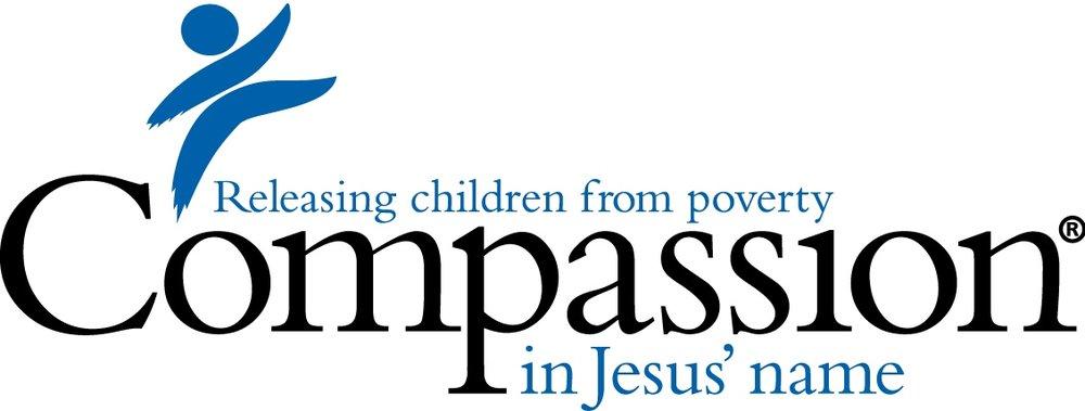 compassion logo.jpg