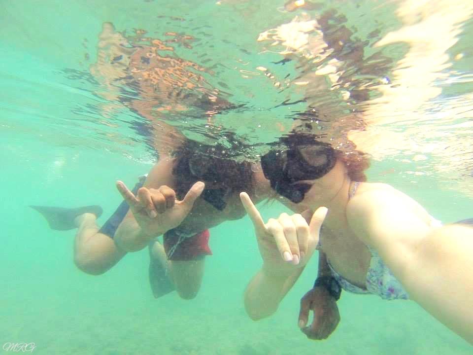 snorkel w watermark.jpg