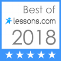 lessons-2018 (1).png