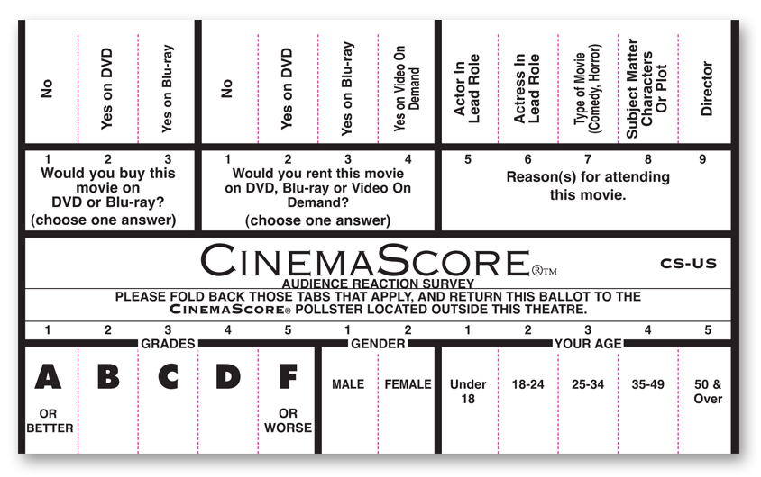 cinemascore.jpg