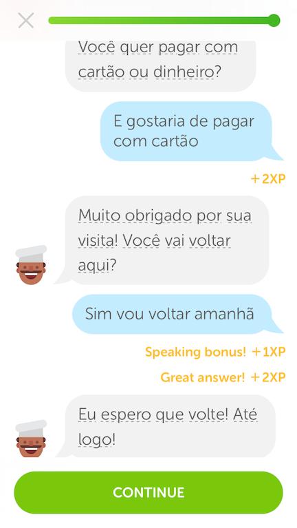 duolingo conversation practice.PNG