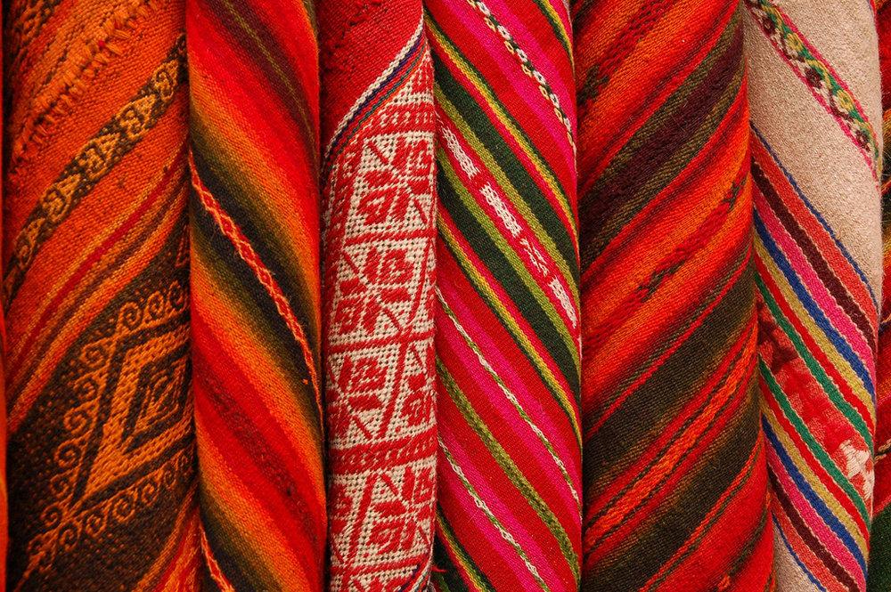 peruvian textile.jpg