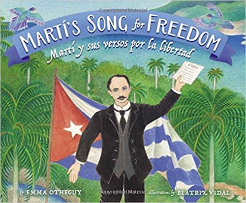 Martis song for freedom.jpg