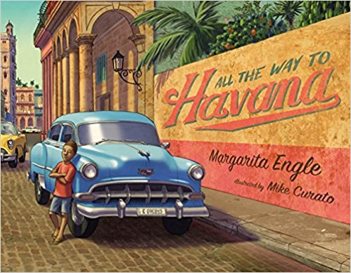 All the Way Havana.jpg