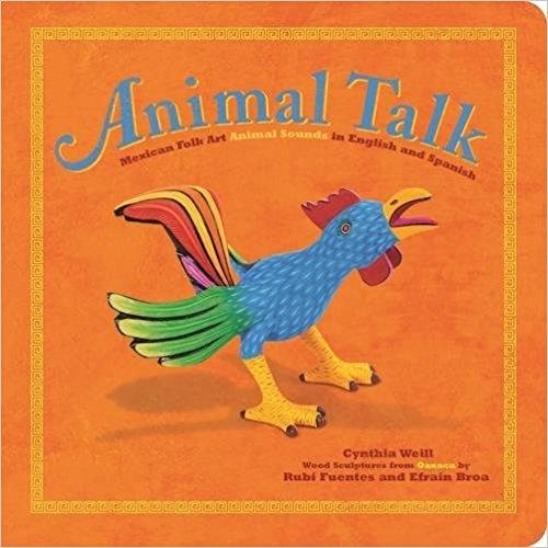 Animal Talk.jpg