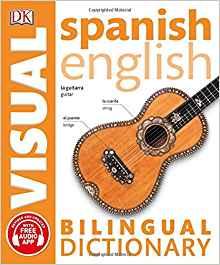 DK visual dictionary.jpg