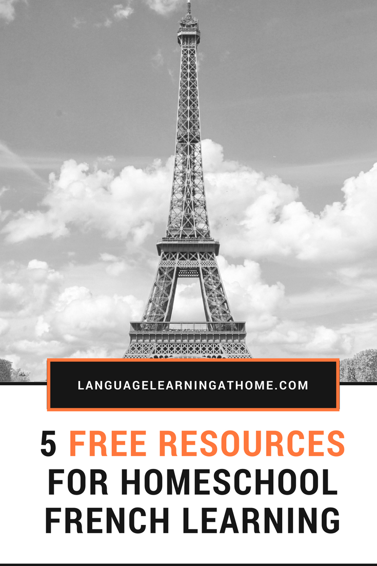 free resources homeschool french learning.png