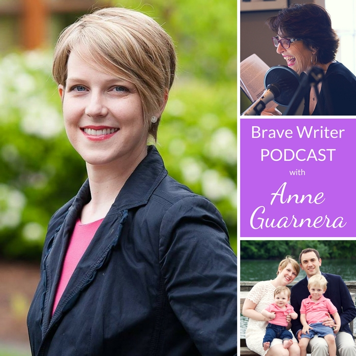Blog-Brave-Writer-Podcast-interview-with-Anne-Guarnera-1.jpg