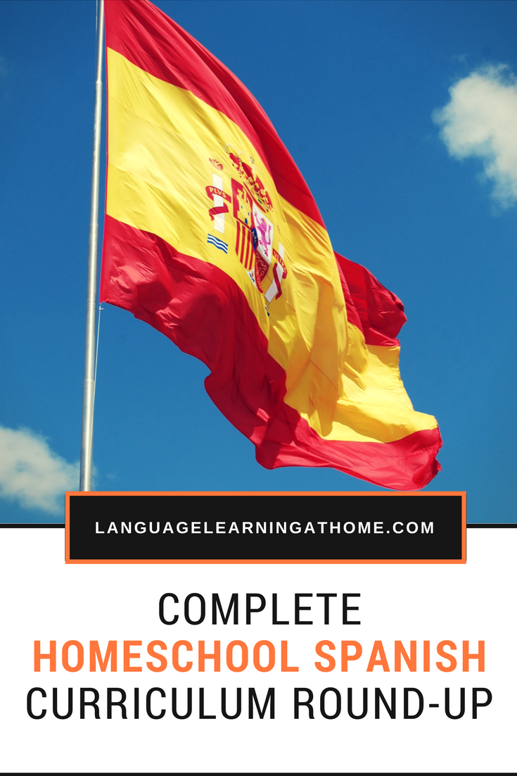 complete homeschool spanish curriculum roundup.png
