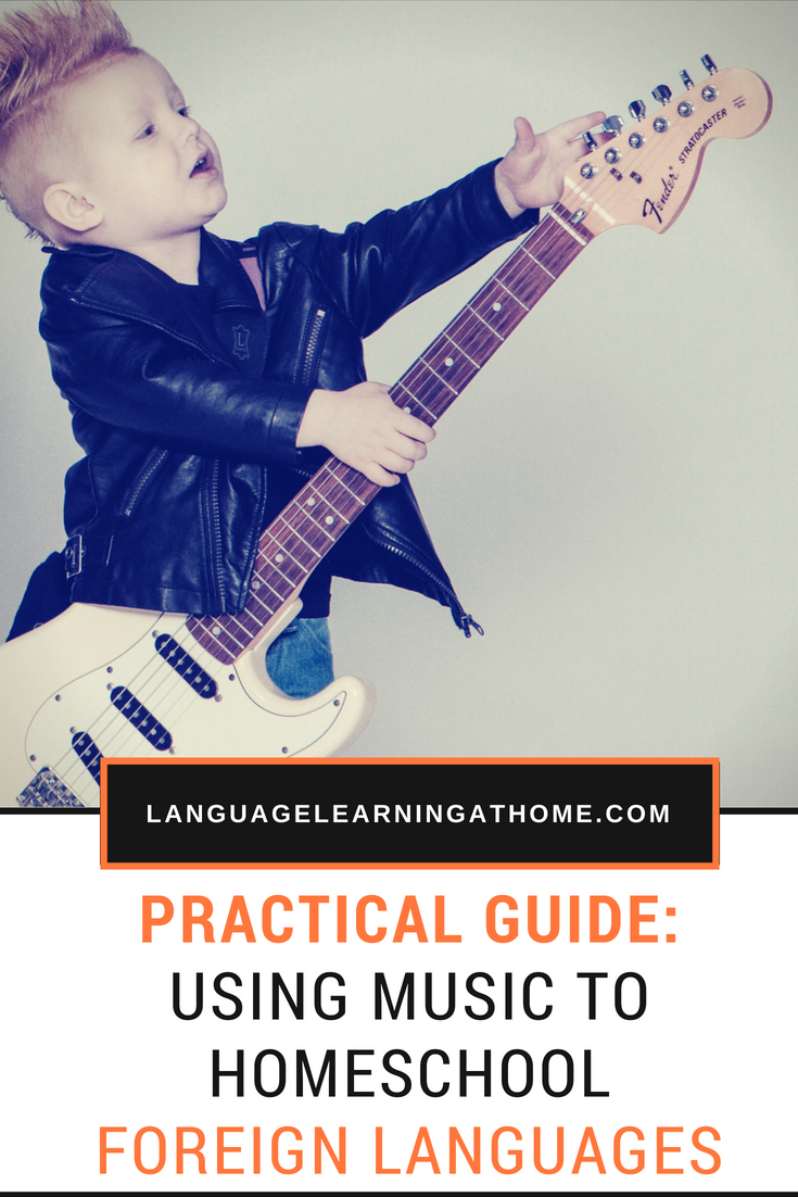 pin homeschool music practical guide.png