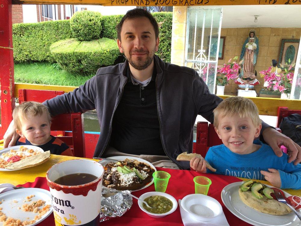 worldschooling mexico lunch boys.jpg