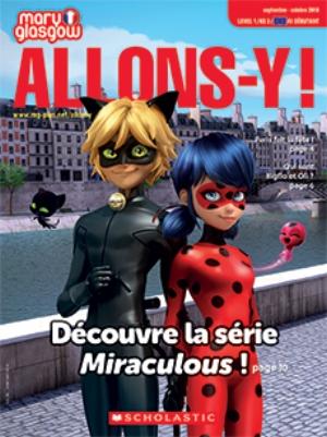 Allonsy_0918.jpg