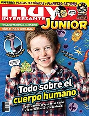 muy interesante spanish magazine kids.jpg