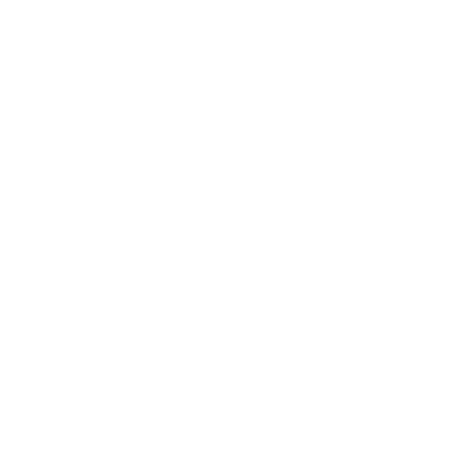 Submit a Guest Post — Ocean Oculus