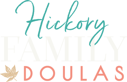 Hickory Family Doulas - Caring for North Carolina Families