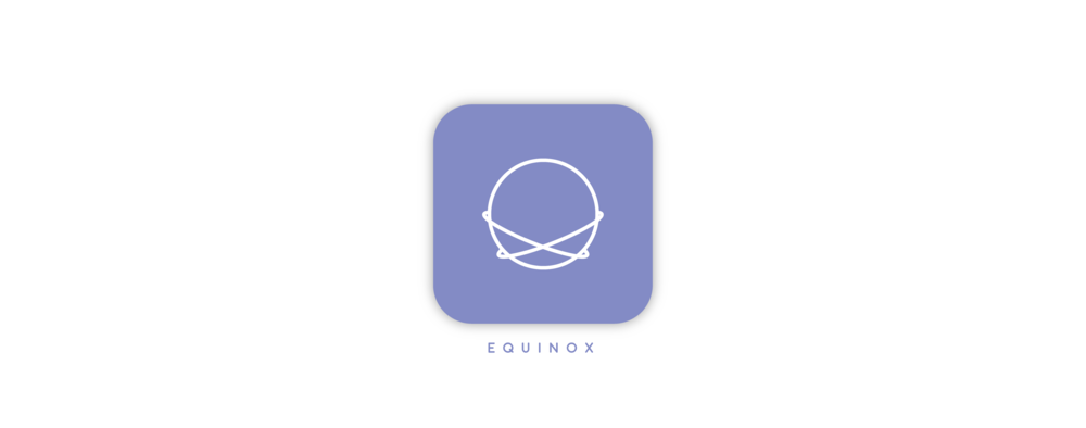 Equinox Markets   A UT startup that aims to make cryptocurrency trading more accessible.