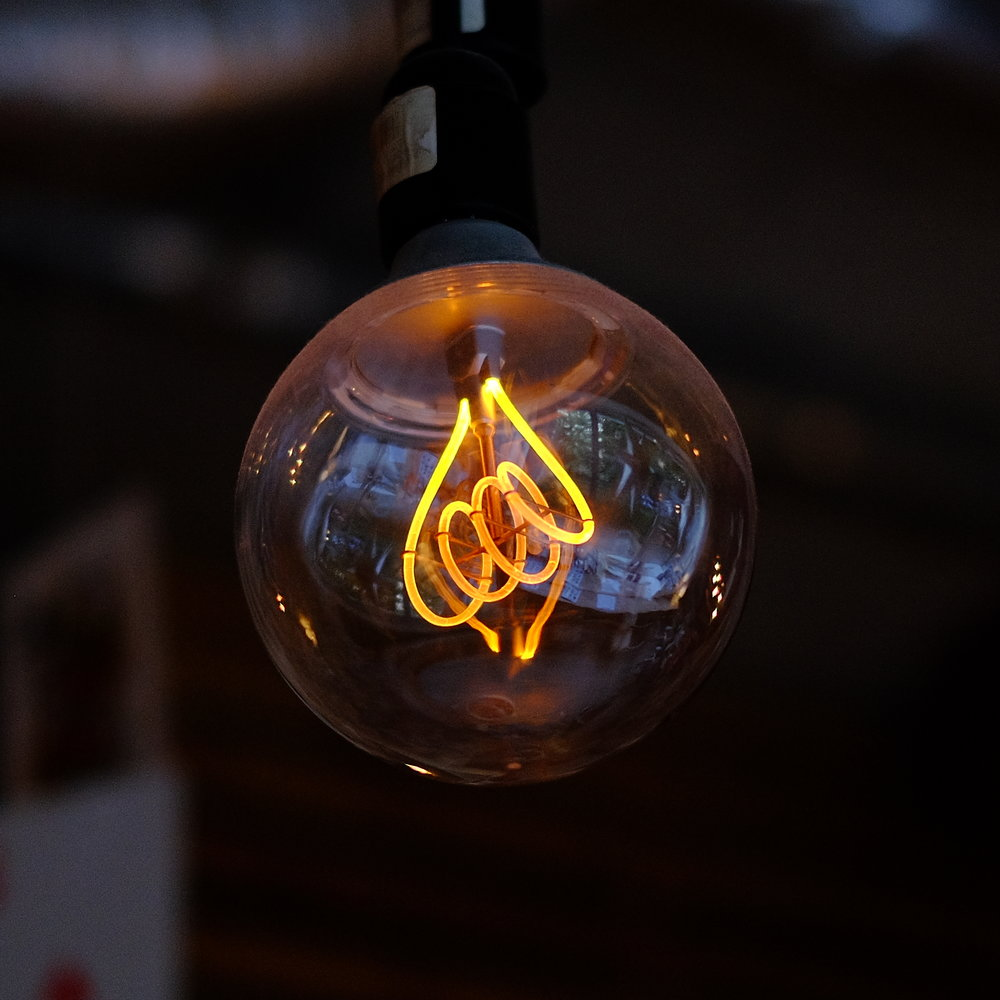 vintage_lightbulb.jpg