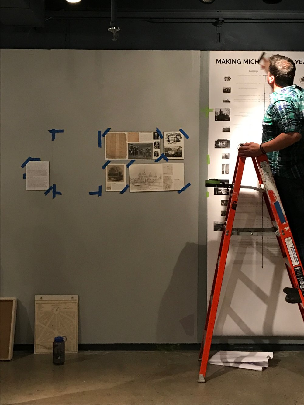 PerPasts Install Pics - 1 of 49 (15).jpg