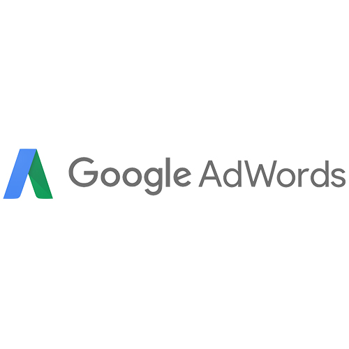 google-adwords-transparent.jpg