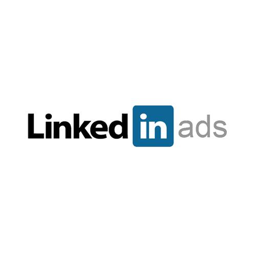 Linkedin+Ads+Logo.jpg