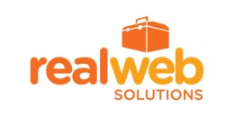 Real-Web-Solutions-260x130.jpg