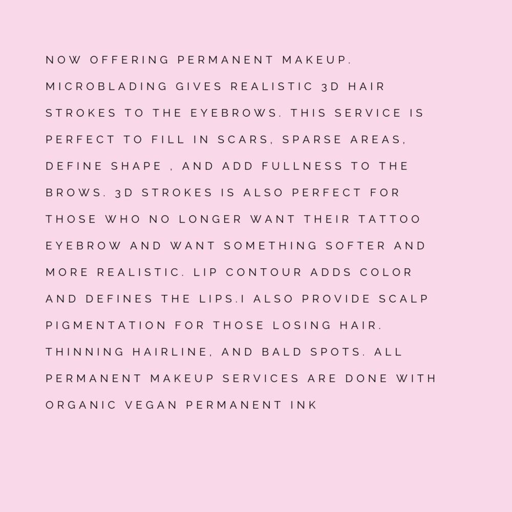 perm-makeup.png