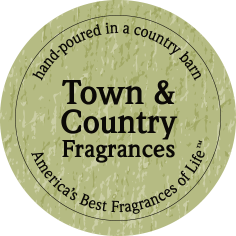 Town & Country Fragrances