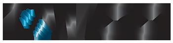 Tamco Logo.png