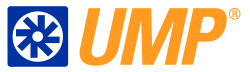 UMP Logo.png