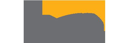 Картинки по запросу vts logo