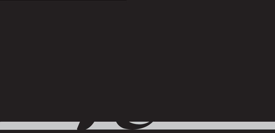 Blygold Logo.png