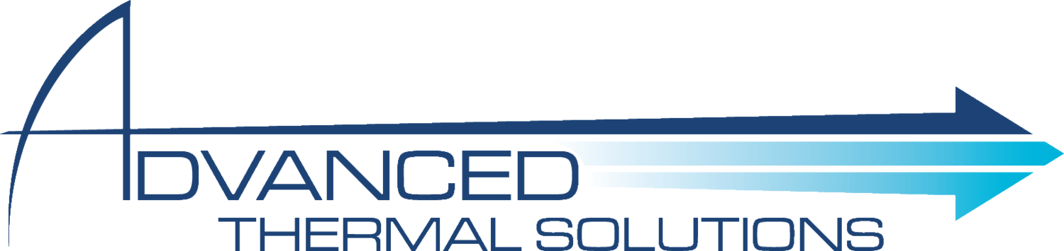 Advanced Thermal Solutions, LLC