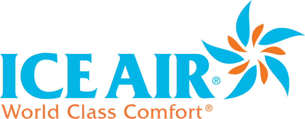 ice air logo_transparent background.png