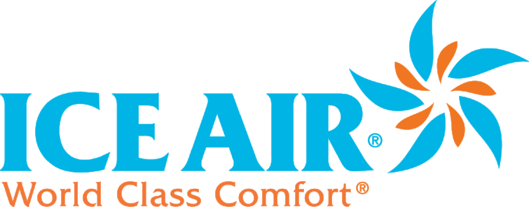 Ice Air Logo.png