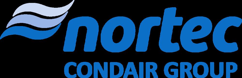 Nortec Logo.png