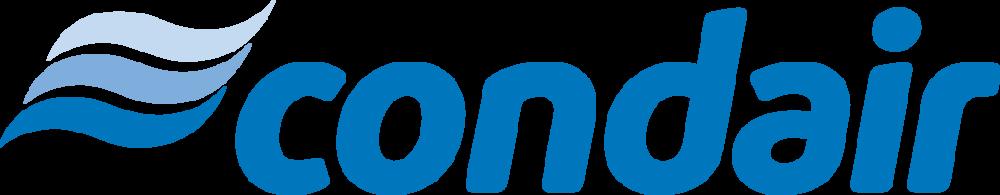 Condair Logo.png