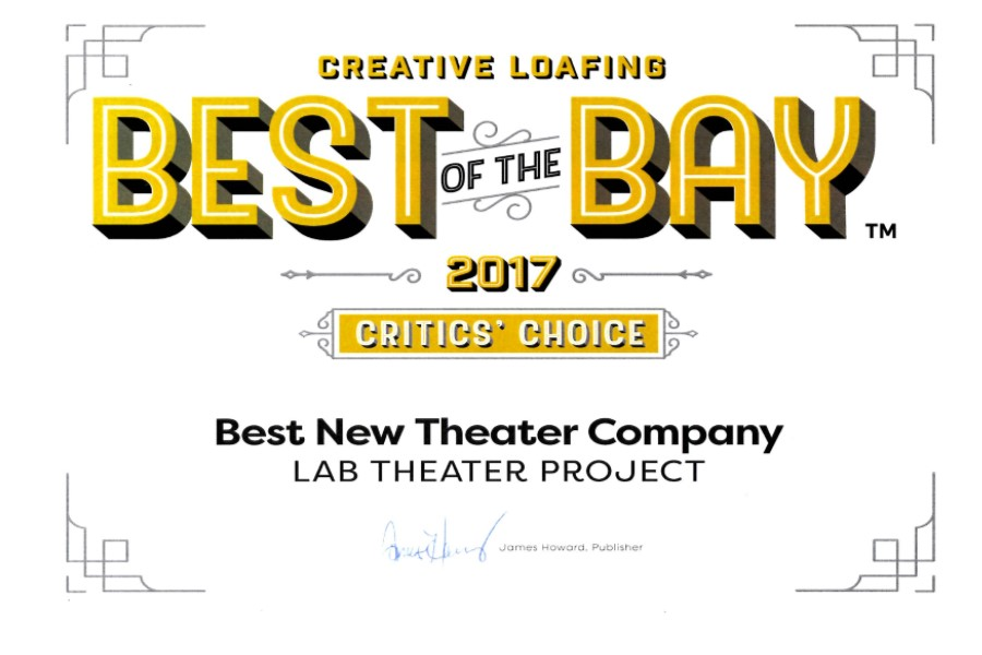 BestoftheBay2017-Best New Co.pub.jpg