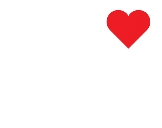 Heart Sound Entertainment