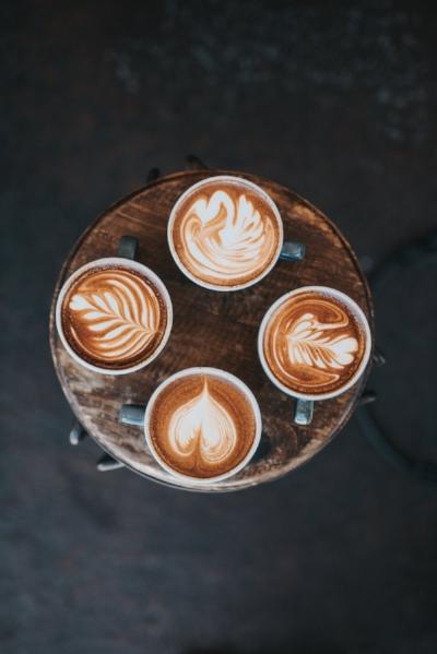 CAFÉ BETREIBER? -