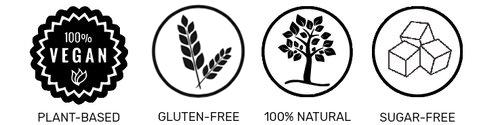 healthsymbols.jpg