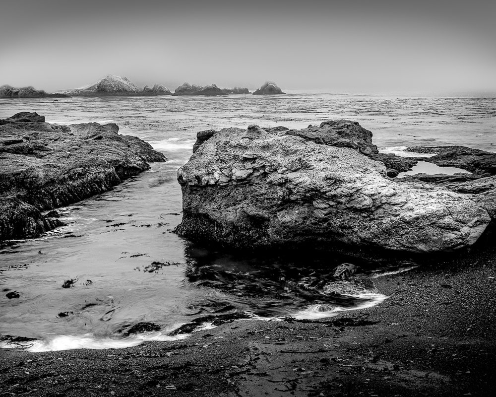 20170328-CA Point Lobos #3-Edit.jpg
