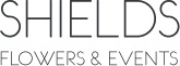 Shields Flower & Events