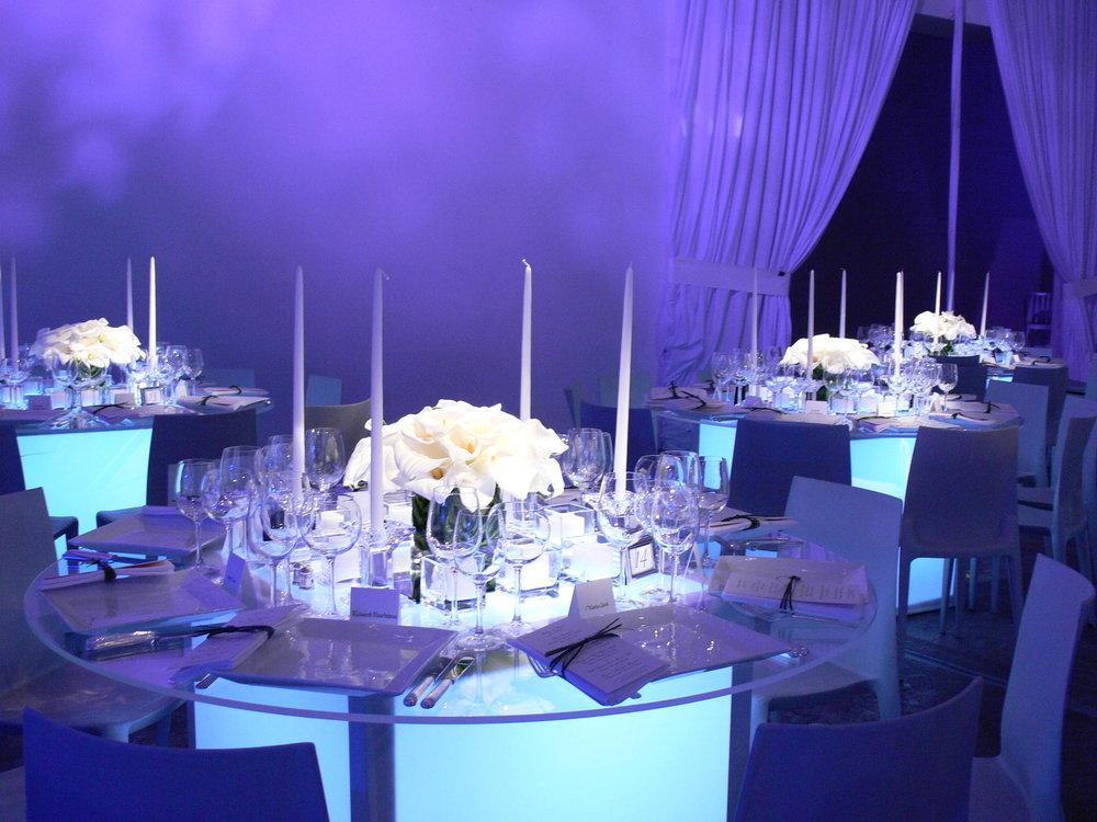 Weddings 011 (1).jpg
