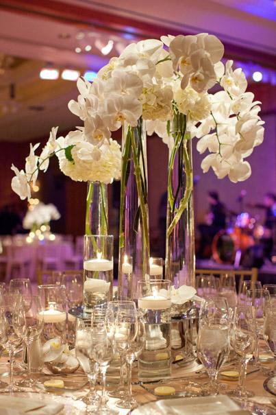 Orchid Centerpieces 1-Jackson Wedding.jpg