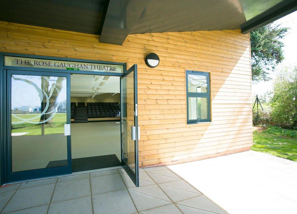 PCH_Frances-Bardsley-Academy-2.jpg