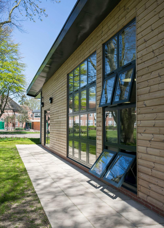PCH_Frances-Bardsley-Academy-6.jpg